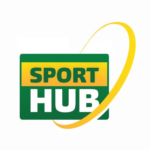 Donegal Sport Hub