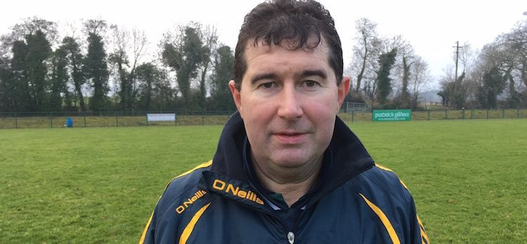 Listen: Michael Naughton backs Donegal ladies to make ...