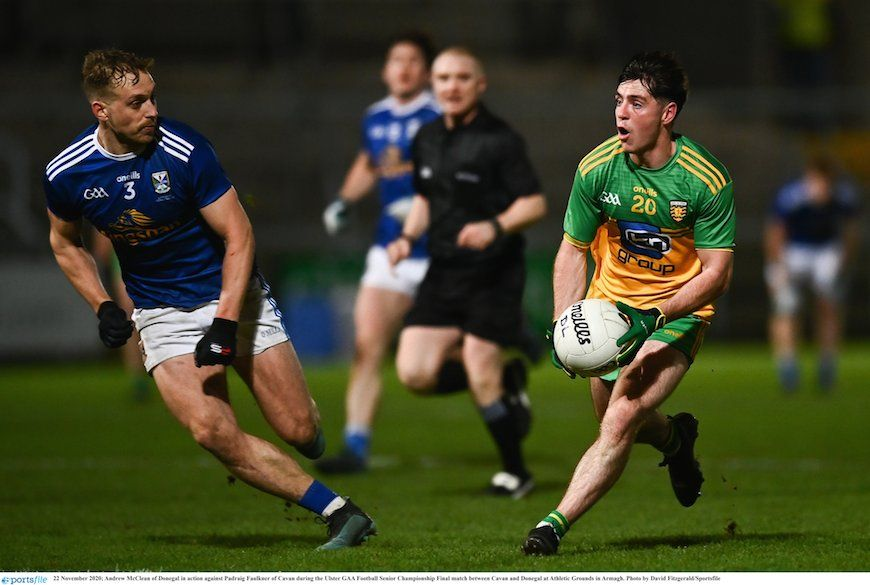 Macrory cup 2021 betting green energy investment eu kfty